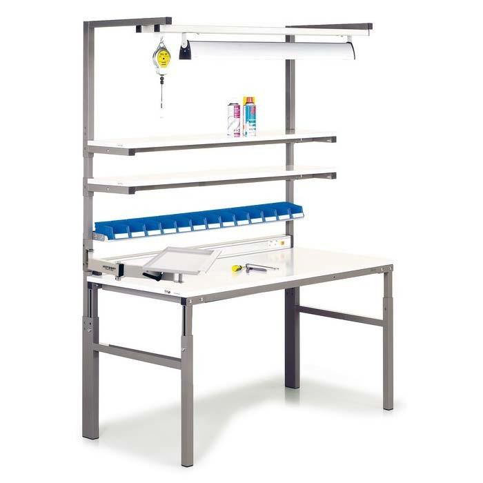 Mobilier professionnel mobilier bureau et atelier for Bureau mobilier professionnel